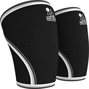 nordic-knee-sleeves