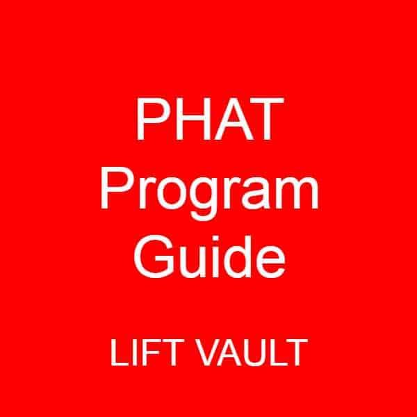 phat-program-guide