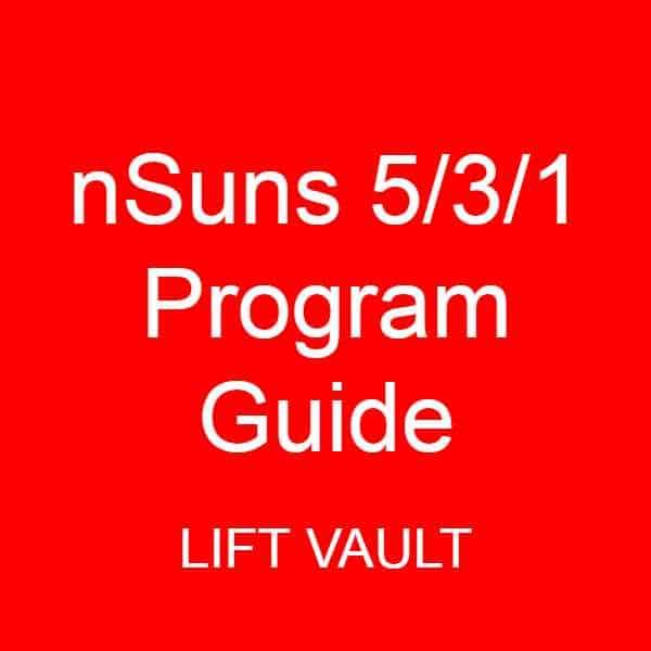 nsuns-program-guide
