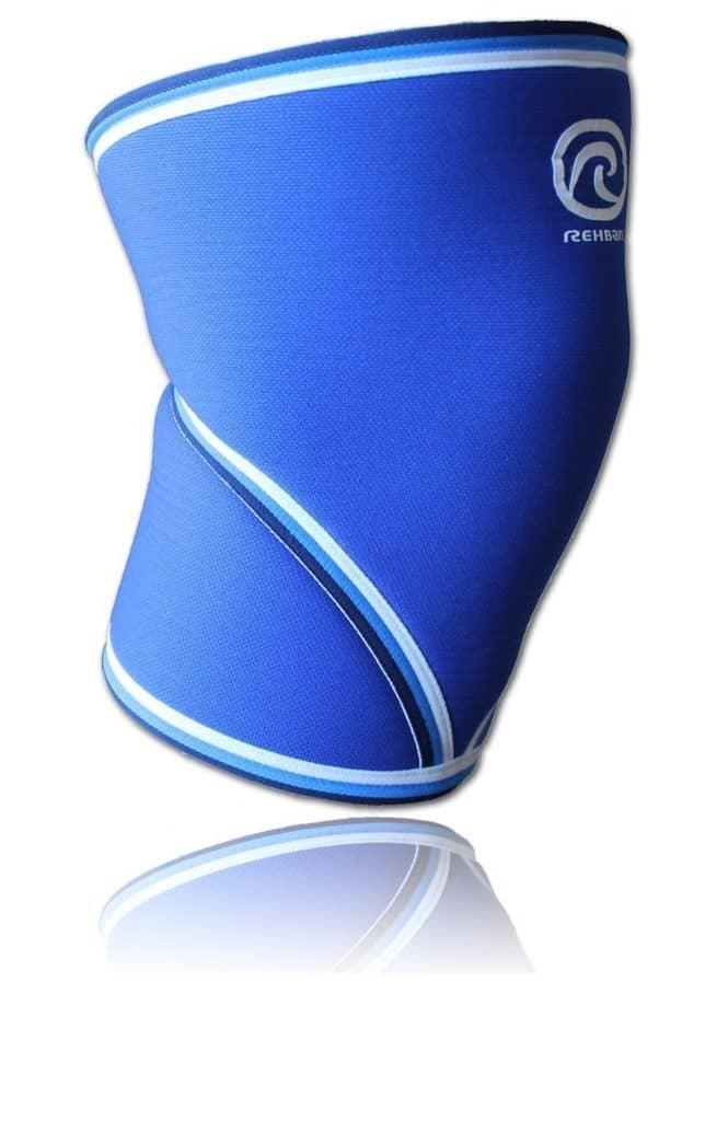 Rehband Knee Sleeves Original