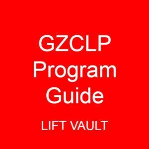 gzclp program guide