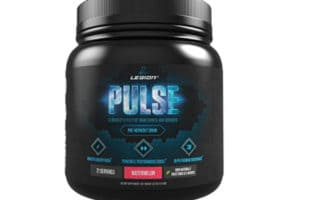 legion-pulse-pre-workout-front
