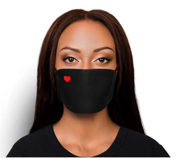 SubZero Face Masks