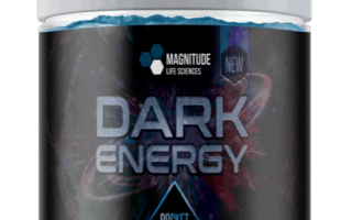 dark-energy-pre-workout