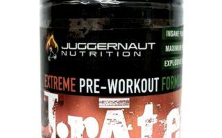 juggernaut-irate-pre-workout