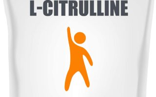 l citrulline dl malate