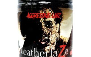 leatherfaze-pre-workout