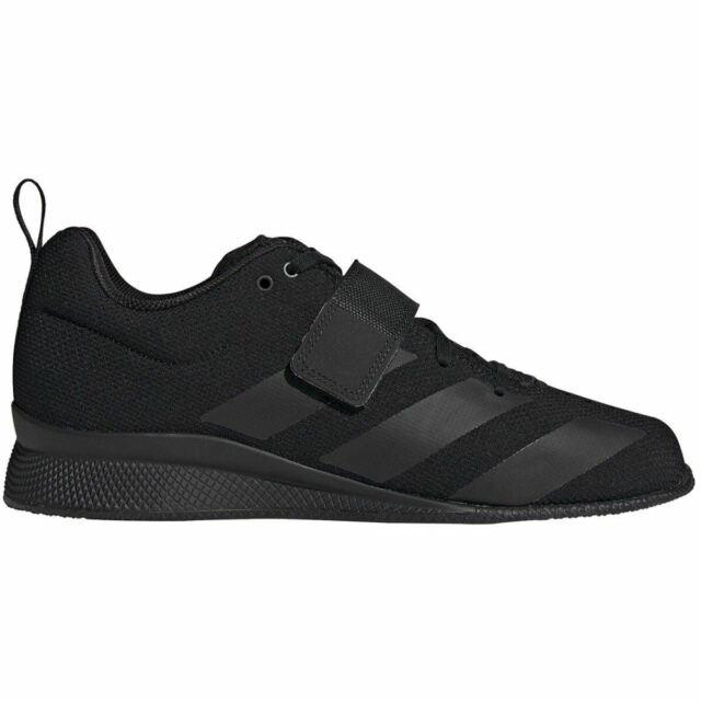 Adidas Adipower 2 Weightlifting Shoe - Men's