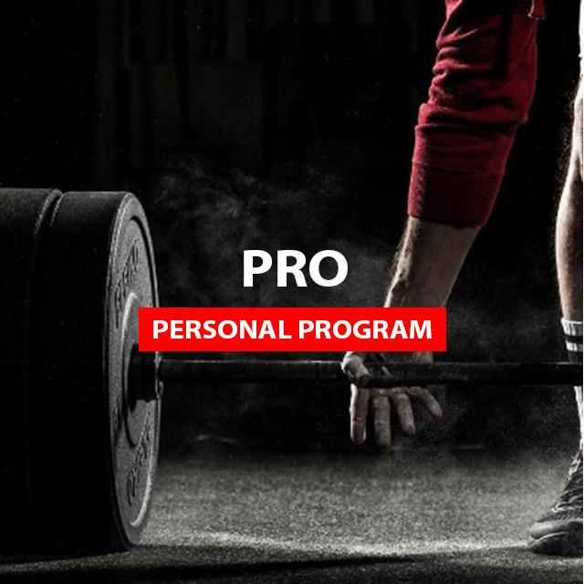 Online Olympic Weightlifting Coaching